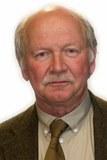Bob Geudeker